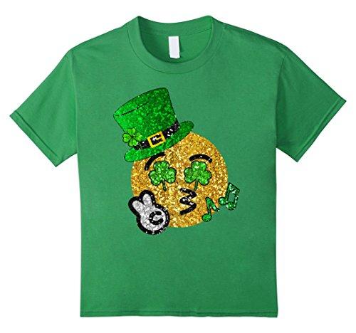 Kids  (St Patrick For Kids)