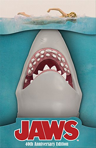 yahtzee-jaws-board-game