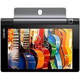 Lenovo YOGA TAB 3 8 Tablet Computer