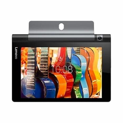 Lenovo Yoga Tab 3 8: Amazon.es: Informática