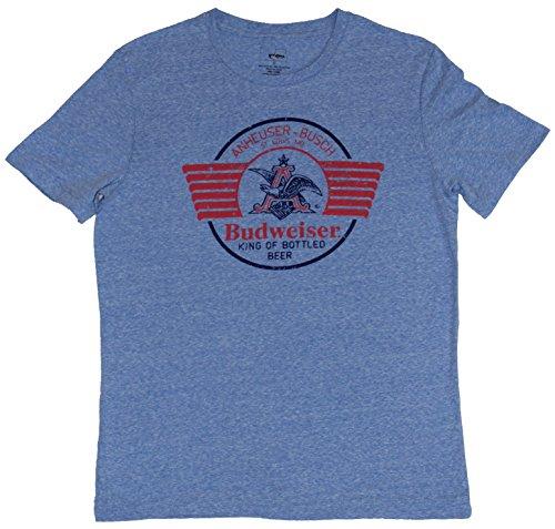 budweiser-mens-t-shirt-anheuser-busch-stamped-eagle-a-logo-image-large-light-heather-blue