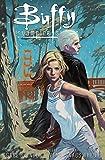 Buffy The Vampire Slayer (Staffel 10): Bd. 3: Gefährliche Liebe