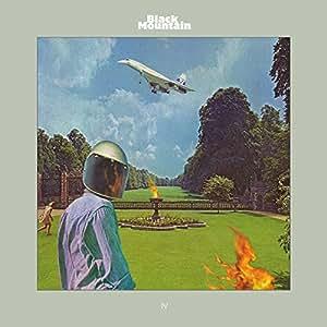 IV (2xLP) (White Vinyl)