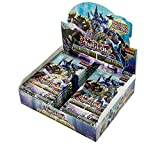 Yu-Gi-Oh! CCG: Pendulum Evolution Booster Display Box