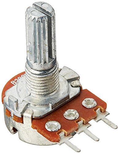 Best Variable Resistors