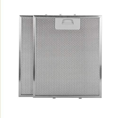 🥇 Filtro campana extractora 300×250