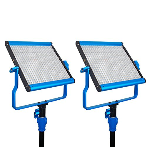 Draco Led Lights in US - 6