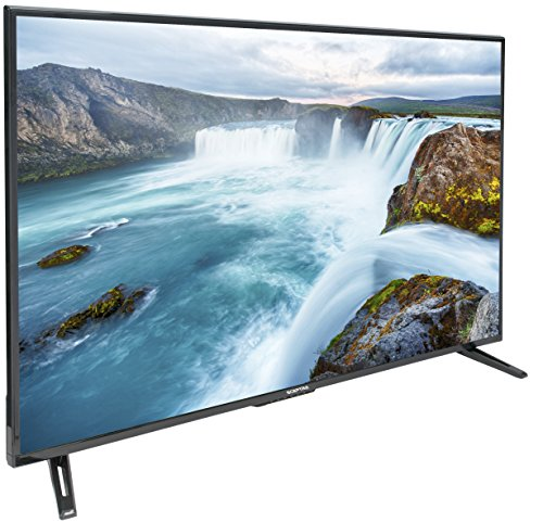 Sceptre 43 Inches 1080p LED TV X438BV-FSR (2017)