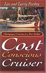 The Cost Conscious Cruiser