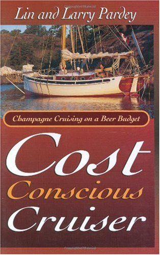 The Cost Conscious Cruiser - Cruiser Travel