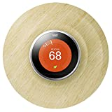 best 4Th Generation Thermostat