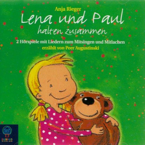 lena-und-paul-halten-zusammen-cd