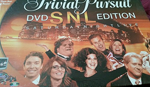 new-in-box-trivial-pursuit-snl-saturday-night-live-dvd-edition-board-game-g14e6ge4r-ge-4-tew6w269059