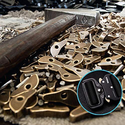 Cintur Cintur Cintur Cintur Cintur Cintur Cintur Cintur Cintur Cintur Cintur X7aF0q