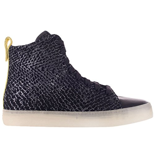 adidas Originals Womens Honey 2.0 Rita Ora Trainers cheap sale prices free shipping low shipping free shipping best store to get outlet wide range of zruL0EKTJW