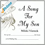 A Song For My Son