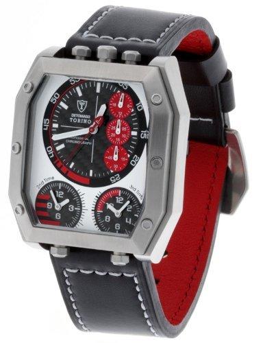 detomaso-mens-dt1013-b-torino-chronograph-xxl-triple-time-trend-schwarz-schwarz-analog-display-japan