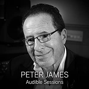 Peter James Rede