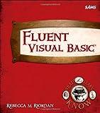 Fluent Visual Basic, Rebecca M. Riordan, 0672335808