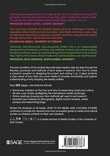 Film Studies and History BA Hons    University of Huddersfield Film