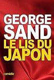 Le Lis du Japon (French Edition)
