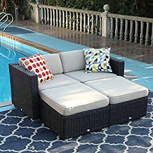 51SSywzCgYL._SS300_ 75+ Outdoor Wicker Daybeds For Your Patio For 2020