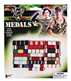 Costume Medals - Best Reviews Guide