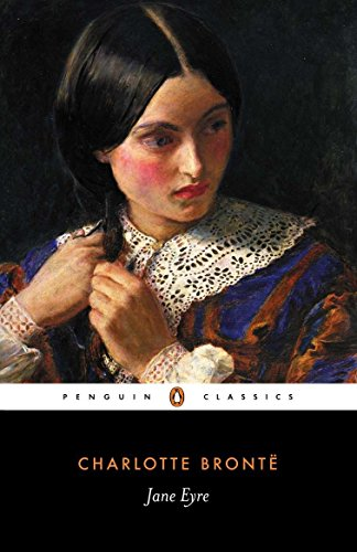 List of the Top 10 jane eyre charlotte bronte penguin classics you can buy in 2020