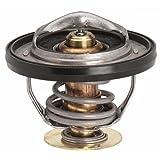 Stant 48792 SuperStat Thermostat - 203 Degrees Fahrenheit