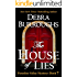 The House of Lies, Mystery with a Romantic Twist (Paradise Valley Mysteries Book 7)