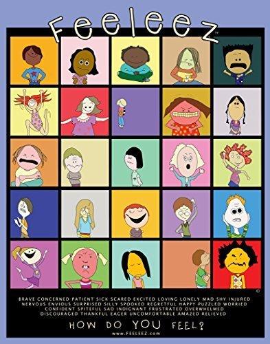 empathy poster classroom