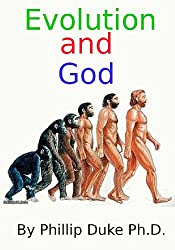 Evolution And God