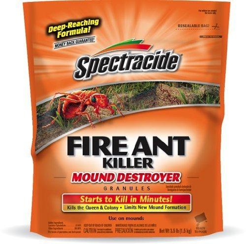 Price comparison product image KILLR FIREANT GRAN 3.5