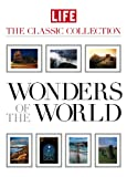 img - for LIFE Wonders of the World (Life: The Classic Collection) book / textbook / text book