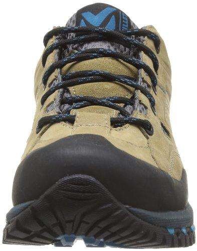 2768 Donna Da Low Ld Marrone Escursionismo Millefeuille Lynx Sand Gtx Scarpe marron nXvdW0qU