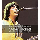 Bremen Broadcast: Musikladen 8th November 1978