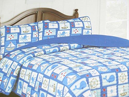 Beverly Comforter Set - 7