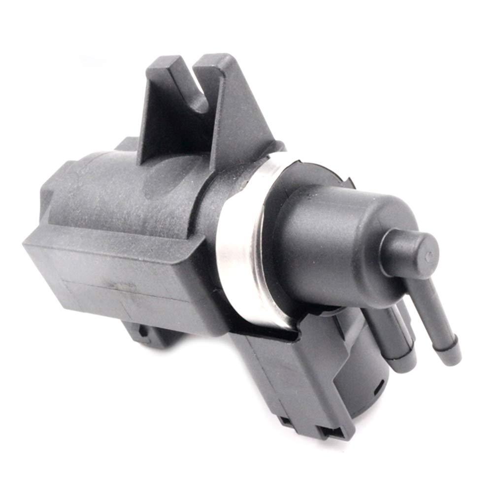 Amazon.com: Super Duty Turbo Wastegate Solenoid 6.7L V8 Diesel Sensor for 2011-2016 Ford BC3Z-9E882-A BC3Z9E882A: Automotive
