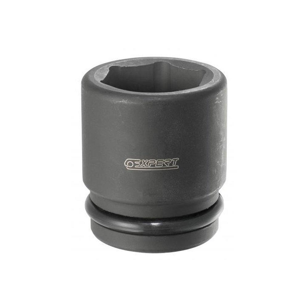 EXPERT E113493 Vaso impacto 1//2 13mm