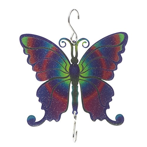 Butterfly Hanging Hook - 7