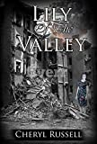 Free eBook - Lily of the Valley