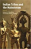 Indian Tribes and the Mainstream, Chaudhury, Sukant K. and Patnaik, Soumendra Mohan, 813160103X