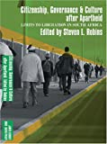 Limits to Liberation after Apartheid : Citizenship, Governance and Culture, , 0821416669