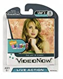 Hasbro Videonow Personal Video Disc: Unfabulous - The List of Kissed