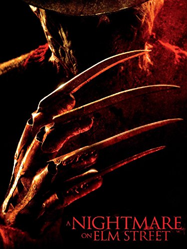 A Nightmare on Elm Street Film