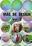 Mac de Design, AG Publishers Editors, 4900781134