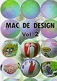 Mac de Design, AG Publishers Editors, 4900781134