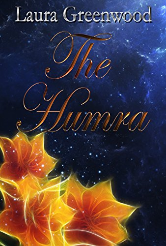 The Humra by [Greenwood, Laura]