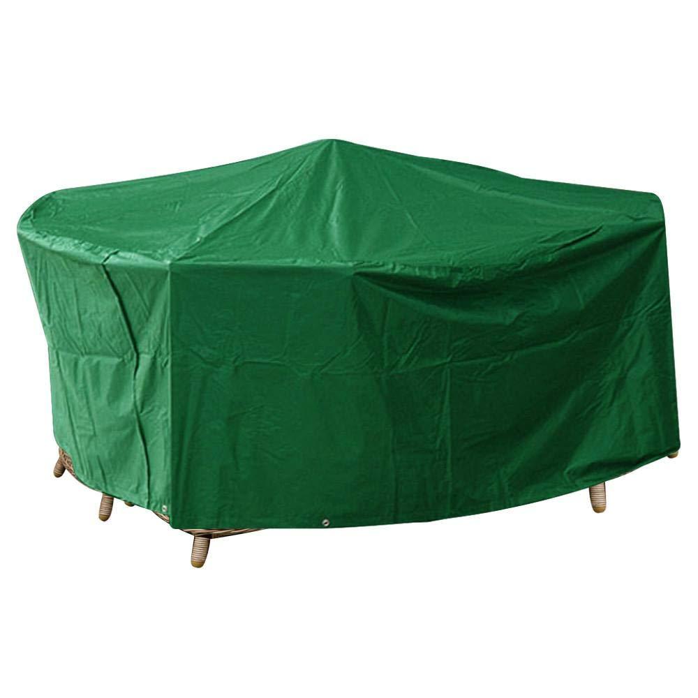 Shelta Outdoor Furniture Reviews