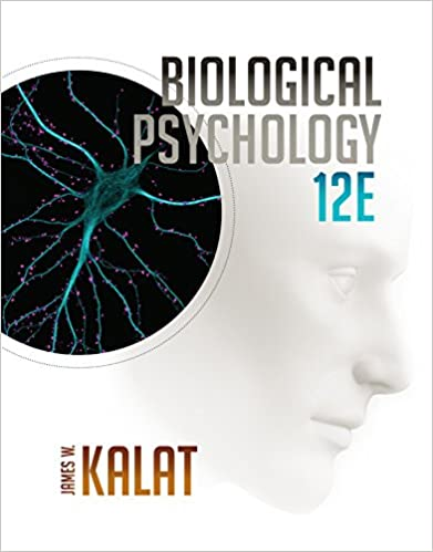 Amazon biological psychology ebook james w kalat kindle store fandeluxe Image collections